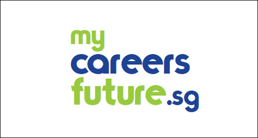MyCareersFuture | Job Hunting Tips & Career Advice For Singaporeans