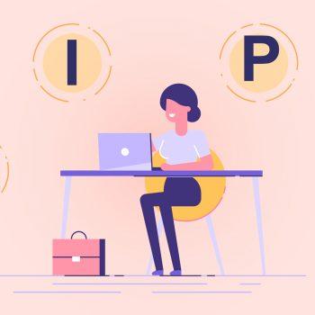 The Key Essentials to a Job Fit (VIPS)