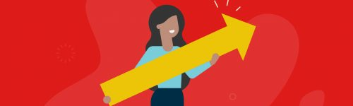Which Job Search Superhero Are You?