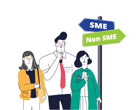 Is Moving to an SME Your Next Career Option?