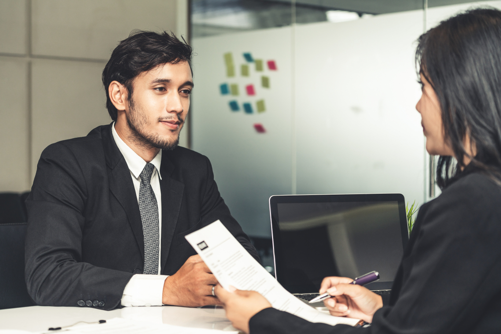 Tips On How To Write A Resume After Retrenchment